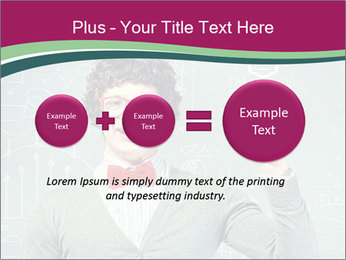 0000076667 PowerPoint Templates - Slide 75
