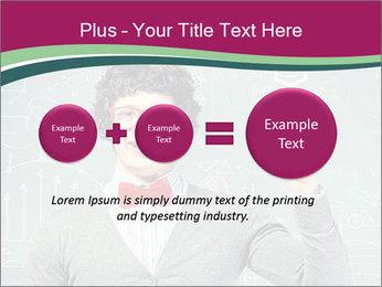 0000076667 PowerPoint Template - Slide 75
