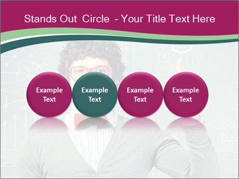 0000076667 PowerPoint Templates - Slide 76