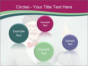 0000076667 PowerPoint Template - Slide 77