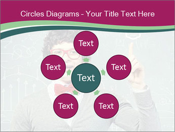 0000076667 PowerPoint Template - Slide 78