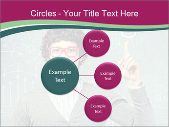 0000076667 PowerPoint Templates - Slide 79