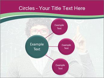 0000076667 PowerPoint Template - Slide 79