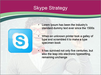 0000076667 PowerPoint Templates - Slide 8