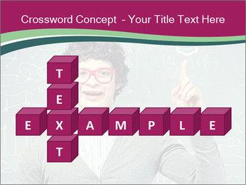 0000076667 PowerPoint Template - Slide 82