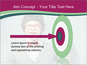 0000076667 PowerPoint Templates - Slide 83