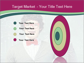 0000076667 PowerPoint Templates - Slide 84
