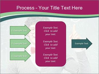 0000076667 PowerPoint Template - Slide 85