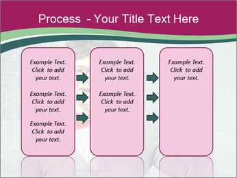 0000076667 PowerPoint Template - Slide 86