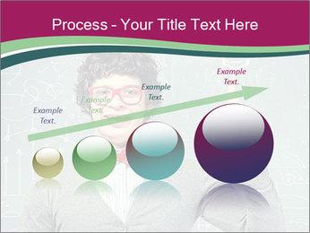 0000076667 PowerPoint Template - Slide 87