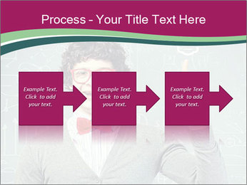 0000076667 PowerPoint Template - Slide 88