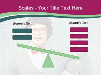 0000076667 PowerPoint Templates - Slide 89