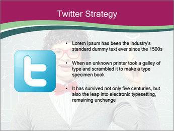 0000076667 PowerPoint Template - Slide 9