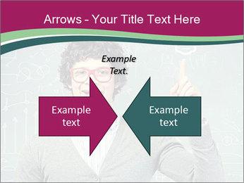 0000076667 PowerPoint Template - Slide 90