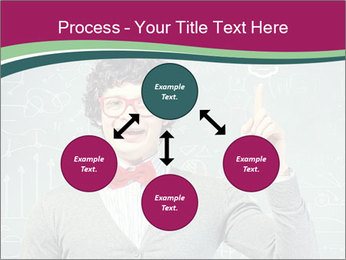 0000076667 PowerPoint Templates - Slide 91
