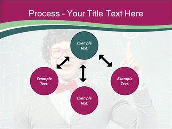 0000076667 PowerPoint Template - Slide 91