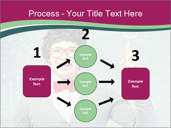 0000076667 PowerPoint Templates - Slide 92