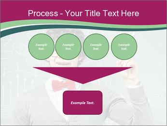 0000076667 PowerPoint Template - Slide 93