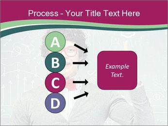 0000076667 PowerPoint Template - Slide 94