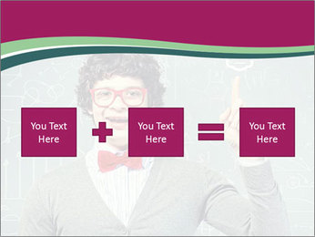 0000076667 PowerPoint Templates - Slide 95