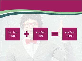 0000076667 PowerPoint Template - Slide 95