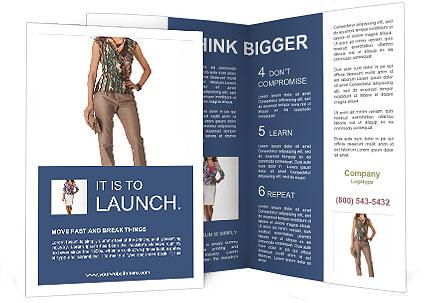 0000076668 Brochure Template