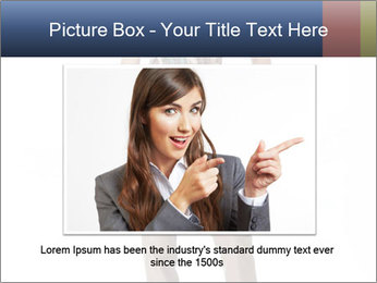 0000076668 PowerPoint Template - Slide 15