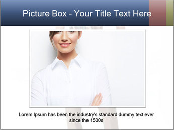 0000076668 PowerPoint Template - Slide 16
