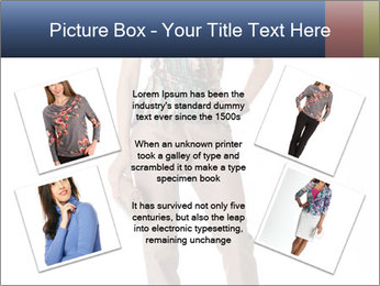 0000076668 PowerPoint Template - Slide 24