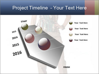 0000076668 PowerPoint Template - Slide 26