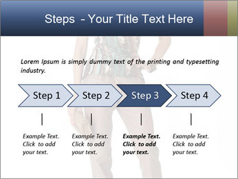 0000076668 PowerPoint Template - Slide 4