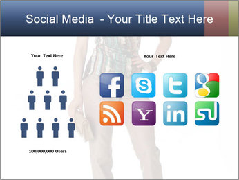 0000076668 PowerPoint Template - Slide 5