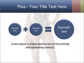 0000076668 PowerPoint Template - Slide 75