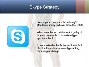0000076668 PowerPoint Template - Slide 8