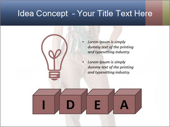 0000076668 PowerPoint Template - Slide 80