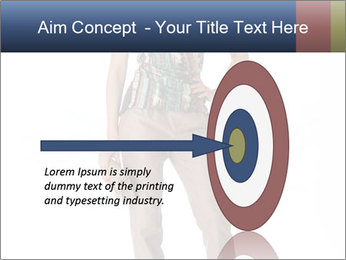 0000076668 PowerPoint Template - Slide 83