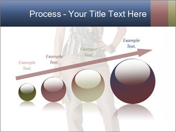 0000076668 PowerPoint Template - Slide 87