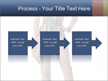 0000076668 PowerPoint Template - Slide 88