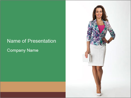 0000076669 PowerPoint Templates