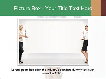 0000076669 PowerPoint Templates - Slide 15