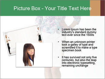 0000076669 PowerPoint Templates - Slide 20