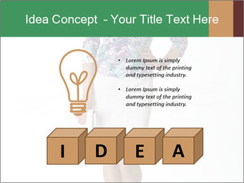 0000076669 PowerPoint Templates - Slide 80