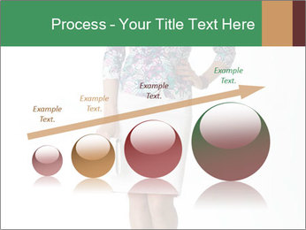 0000076669 PowerPoint Templates - Slide 87