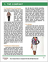 0000076669 Word Templates - Page 3