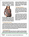 0000076669 Word Templates - Page 4