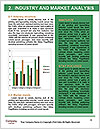 0000076669 Word Templates - Page 6