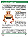 0000076669 Word Templates - Page 8