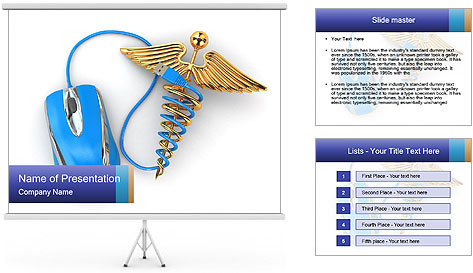 0000076670 PowerPoint Template