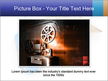0000076670 PowerPoint Template - Slide 16