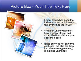 0000076670 PowerPoint Template - Slide 17